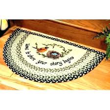 hearth rugs fireproof fire ant for fireplace s resistant fiberglass rug guardian
