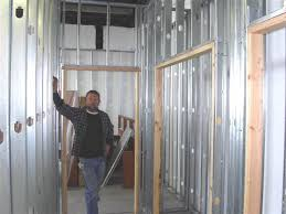 metal studs framing. first time framing with steel studs-dcfc0009-small-.jpg metal studs