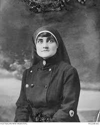Dorothy Ellena Barton (Duffy) (1888 - 1973) - Genealogy