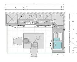 20 20 cad program kitchen design. Plain Kitchen Best Cad Kitchen Design 20 Program Aloin Intended E