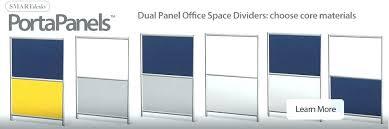 office wall dividers. Office Wall Dividers For Sale Full Size M