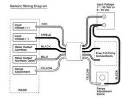 similiar genie garage door wiring keywords genie garage door opener wiring diagram on legacy garage door wiring