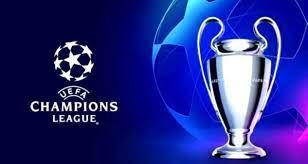 UEFA Şampiyonlar Ligi günün maçları kaç kaç bitti? 15 Eylül Çarşamba Şampiyonlar  ligi tüm maç sonuçları! - Haberler