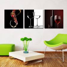 Grapes And Wine Kitchen Decor Kitchen Elegant Cook With Wine Vinyl Kitchen Bar Wall Decal Grape