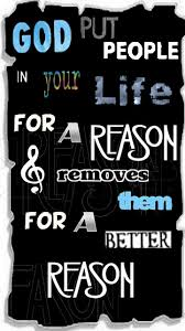 Download Better Reason Heart Touching Love QuoteMobile Version Mesmerizing Wallpaper With Quotes On Life For Mobile