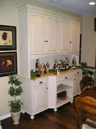 Custom Kitchen Cabinets, San Diego, Poway, Escondido, North County
