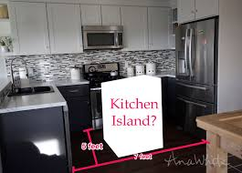 diy bookcase kitchen island. 15 Interesting Elements You Can Add To A Kitchen Island In Plan Diy Bookcase