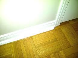 floor molding trim bathtub trim molding bathtub trim floor molding base quarter round cutter tub moulding