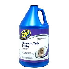 tub and shower cleaner best shower cleaners photo 2 of 5 shower tub and tile cleaner tub and shower cleaner