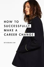 17 best images about career financial advice i quit my corporate job to follow my passion this is what happened