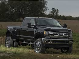 2018 ford dually lifted. brilliant 2018 hover to zoom with 2018 ford dually lifted f