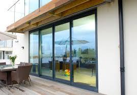 aluminium patio frame