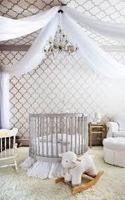 Nursery Lighting Ideas Beautiful Nurseries With Mediterranean Theme Best Ideas