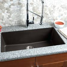 large kitchen sinks x granite extra large single bowl kitchen sink large kitchen sinks for