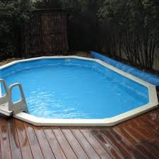 Salt water pool above ground Wood Salt Water Resin Pools Affordable Pools Australian Above Ground Regarding Above Ground Saltwater Pool Amazoncom Outdoor Cozy Above Ground Saltwater Pool Your Home Inspiration