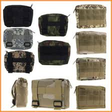 <b>Outdoor</b> Bags Canada | Best Selling <b>Outdoor</b> Bags from Top Sellers ...