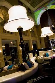 Living Room Bar Chicago Ipo Restaurant