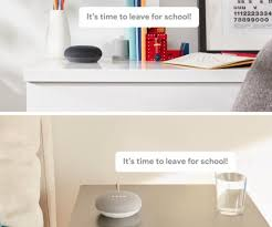google home and office. Google Assistant Home And Office N