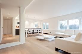 Modern Interieur Inrichten Luxe Inrichting Woonkamer Strak Creatieve