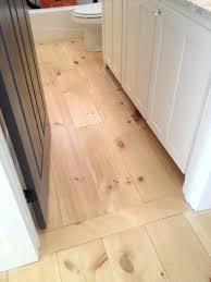 vinyl floor transition strips vinyl plank flooring transition between rooms google search