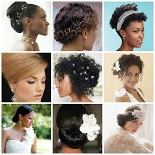 Natural Formal Hairstyles Wedding Hairstyle Ideas For Curly Hair My Curls