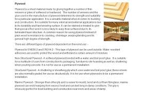 plywood types for furniture. Types Of Plywood For Furniture Ostentatious Particleboard Versus Cabinet Box Construction