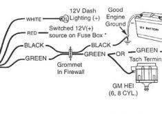 sunpro tach wiring diagram & wiring diagram for sunpro super tach how to wire a sun super tach ii at Sunpro Super Tach 2 Wiring