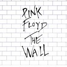 pink floyd the wall original artwork