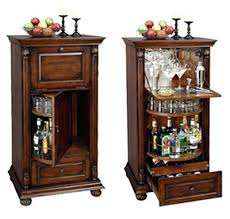 Small mini bar furniture Liquor Cabinet Mini Bar With Stools Best Wine And Furniture Images On Furniture Small Bar Furniture Mini Bar Apartmentz Mini Bar With Stools Small Home Bar Ideas And Modern Furniture For