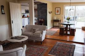 small cape cod homes interiors amazing home interior