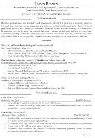 Paralegal Resume Beauteous Paralegal Resume Templates Mmventuresco