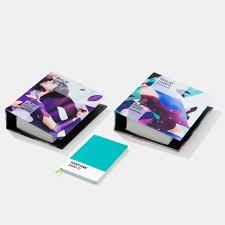 Free Download Pantone Color Chart Pdf Pantone Color Books Library Indesign Illustrator Book 2018