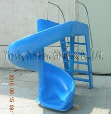 curved slide curved slide playground slide buy curved slide playground slide