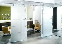 indoor sliding glass doors automatic sliding glass doors interior internal sliding glass doors ireland