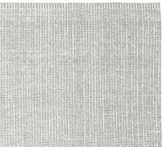 chunky wool rug null chunky braided wool rug target