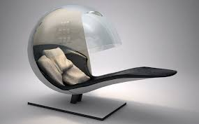 furniture futuristic. We Decided To Scour The Web And Look For Some Futuristic Office Furniture Inspiration..............Be Inspired! U