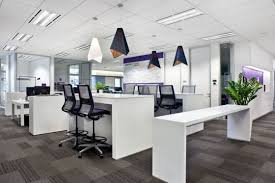 stylish office. microsoft asia office stylish n