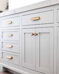 knobs and pulls. Kitchen Knob Handles Luxury Cabinet Inspirational Z Gallery From Knobs And Pulls D