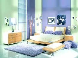 bedroom wall color schemes wall color combination for bedroom wall color  combinations incredible photos of the . bedroom wall color schemes ...