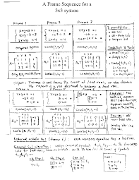 equations with symbols 129 0 k pdf 03 mar 2016 html problem notes s2016 2 8 k html 01 jan 2016 transparencies ch3 page 149 exercises 3 1
