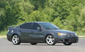 pontiac grand am related images,start 0 - WeiLi Automotive Network