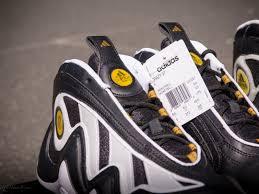adidas 97. adidas crazy 97 black-4 adidas