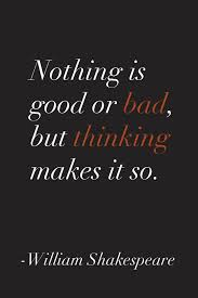 Hamlet Quotes Classy This Quote Was Written Exactly For Hamlet Hamlet Is An Over Thinker