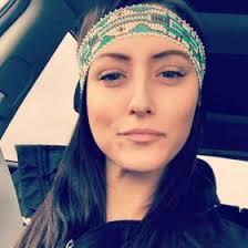 Ashley Gaudet (ashlegodebt) - Profile   Pinterest