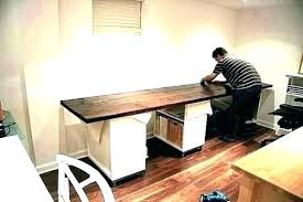 Build an office Construction Build Your Own Office Desk Build Office Desk Build Your Own Corner Desk Build Office Desk Build Your Own Office Remaxlandandlakescom Build Your Own Office Desk Office Desk Components Build Build Your