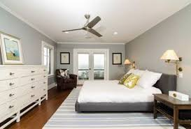 master bedroom ceiling fans. 1 tag transitional master bedroom with crown molding, carpet, hardwood floors, high ceiling, ceiling fans