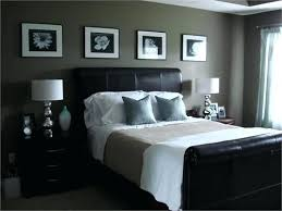 Layout Design Minimalist Bedroom Paint Colors With Dark Brown Furniture  Home Design Ideas Paint Colors For