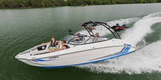 yamaha jet boat. luxury, technology and unmatched performance. 24 ft boats yamaha jet boat
