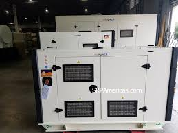 power generators. Customized Power Generators W
