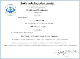 Fun Run Certificate Template Running Certificate Template 7 Word Documents Finisher